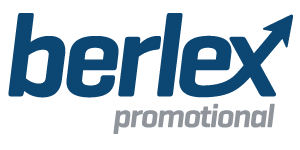 Berlex Promotional