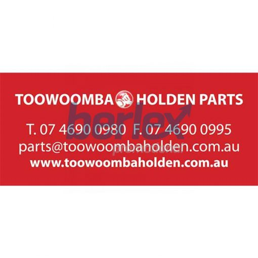 Outdoor Vinyl Stickers - Promotional Stickers